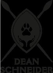 dean_schneider_neutral_logo
